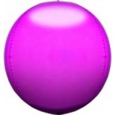 Esfera fiucha