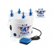 Compresor Air-force