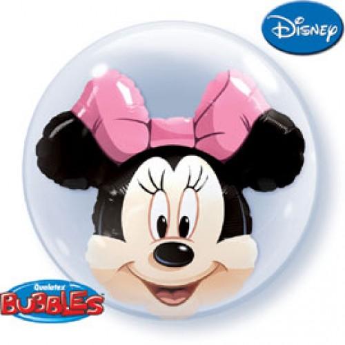 Mimi Disney