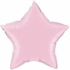 Estrella Lila