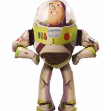AIRWALKER BUZZLIGHT YEAR