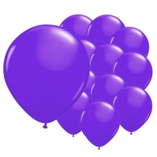 GLOBO LATEX NO. 12 SENSACIONAL MORADO