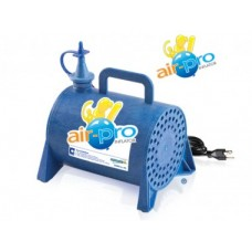 Compresor Air-pro