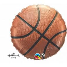 Balon de Basquetball